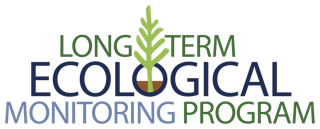 BC Parks' Long Term Ecological Monitoring Program