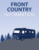 FrontCountry Reservations