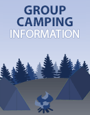 Group Camping Reservations